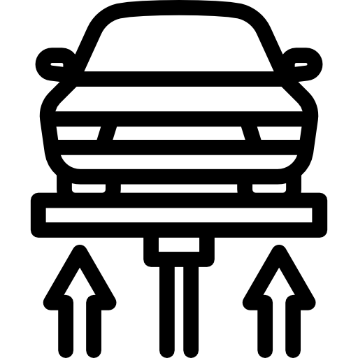 HU/ AU Service