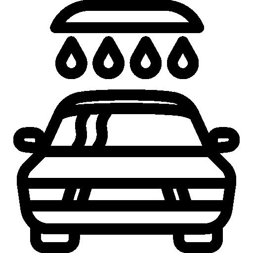 Fahrzeugreinigung/ Aufbereitung
