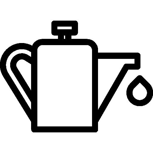 Qualitäts Ölwechsel